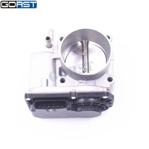 Throttle Sensor Position Body For Mitsubishi Pajero Montero 5010-16N40 MN143348