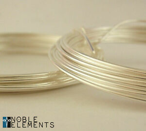 Ultra-Fine-silver-Wire-Rod-99999-99-999-10-gauge-2-4mm-Pure-Colloidal
