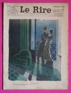 LE-RIRE-N-734-25-FEVRIER-1933