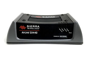 sierra wireless gx440 login wire center \u2022 db25 db9 null modem cable diagram sierra wireless airlink gx440 wireless cellular modem mfg pn rh ebay com sierra wireless gx440 default