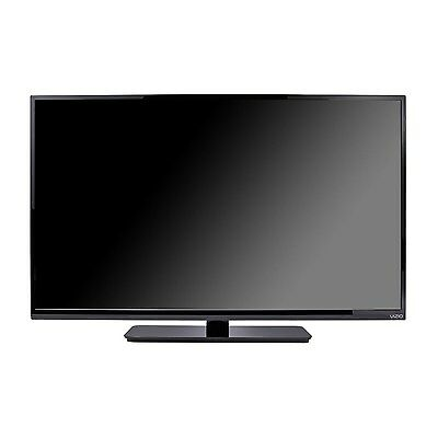 VIZIO E420i-A0 42-inch class 1080p 120Hz Smart LED HDTV with built-in Wi-Fi