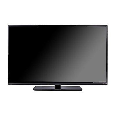 VIZIO E420i-A0 42-inch class 1080p 120Hz Smart LED HDTV with built-in Wi-Fi