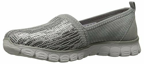 Pick SZ//Color. Skechers Sport Womens Ez Flex 3.0 Oh SO Fab Fashion Sneaker