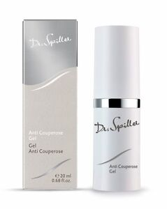 New-Dr-Spiller-Biomimetic-Anti-Couperose-Gel-20-ml-Anti-Redness-and-Inflammation