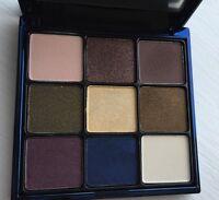 Smashbox Eyeshadow Eye Palette Masquerade No Box