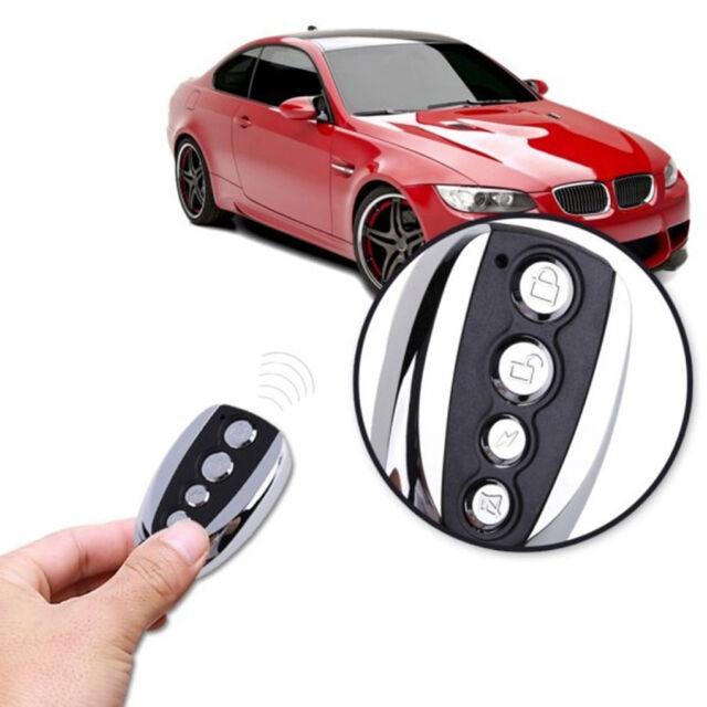 315/433 Copy Remote Control Key 009 Duplicator Copier ...