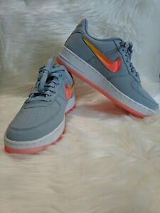 Beautiful Nike Air Force 1 Low