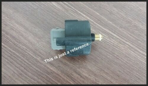 Sports 2247509000 OEM FUEL FILTER WATER SENSOR Fits Ssangyong Actyon 05~2019