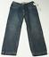 Pampolina-pantalones-jeans-ninera-azul-oscuro-punta-de-verano-tamano-pedreria-98-nuevo