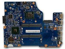 NEW Acer Aspire V5-431 Motherboard 1.3 GHz HM70 NB.M1711.001 48.4VM02.011