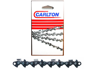 """24/"""" Semi-Chisel Chain for Stihl MS361 MS362 MS390 MS391 MS441 MS461    A1EP-084G"""