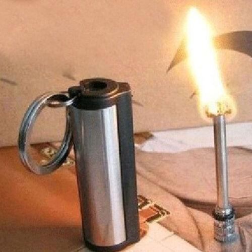 Survival Endless Match Box 10000 Outdoor Emergency Flint Fire Simple ZyIOl