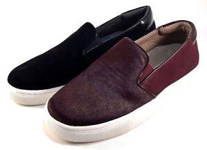 Szcolor Bottom Milestone Punta Sneakers Aerosoles tonda Fashion Scegli Bottom TK1lFc3J