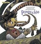 Pinocchio by Carlo Collodi (Paperback / softback, 2015)