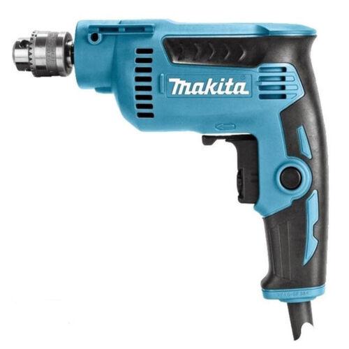 Makita DP2010 Forte Puissance Cordon électrique Perceuse Haute Vitesse 370 W 220 V