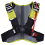 USWE Hydration Pack Outlander 2 Crazy Yellow 1.5 Liter Litre Hydrapak Bladder