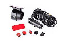 Blackvue Halterungsset für DR500/600/650GW/S 1CH