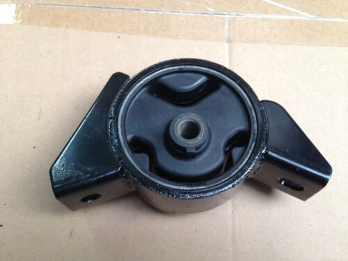 Automatic Trans Mount for 98-01 Chevrolet Metro 94-00 Pontiac Firefly 1.3L