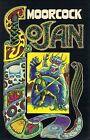 Sojan by Michael Moorcock (Paperback, 1977)