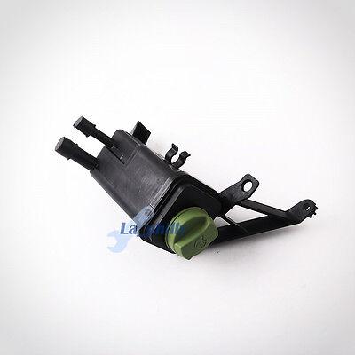 New Power Steering Reservoir 3B0 422 371 For 01-05 VW Passat B5 1.8L
