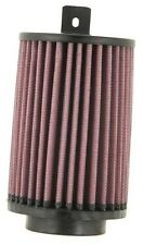 K&N PL-5006 Replacement Air Filter for 2006-07 Polaris Outlaw 500