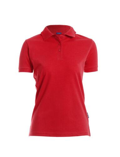 T 6 Fino Tgl A Xs Colori Pullover Polo Manica Maglia Donna 5xl shirt Corta Da wAxnH1qF