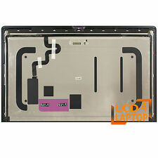 iMac A1419 LM270QQ1 SDA2 SD A2 IPS Retina 5K Display LCD Assembly ONLY Late 2014