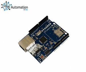 Ethernet-Shield-W5100-with-SD-Slot-compatible-with-Arduino