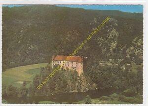 Cpsm-43800-La-Keystone-On-Loire-View-Castle-Keystone-Polignac-Edit-Sofer