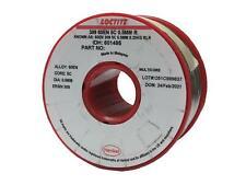 Multicore Solder Solder 6040 Hi Act 05mm 250g