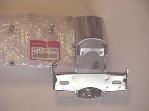 Honda-CT70-ST70-Dax-New-Tail-Light-Bracket-Vintage-84701-098-000XW