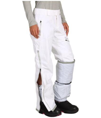 Marmot Starstruck Pants Womens Ski//Snow Retails $225 L XL