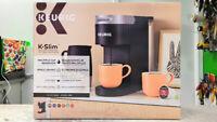 Keurig K-Slim Coffee Maker - NEW Mississauga / Peel Region Toronto (GTA) Preview