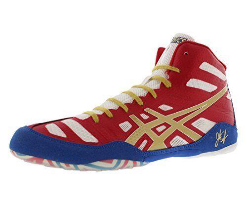 ASICS  Mens JB Elite(tm)  SneakerD -- Pick SZ color.
