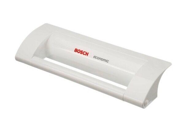 Bosch Economic Kühlschrank : Bosch 00490964 kühlschrank gefrierschrank griff abmessungen 315 x