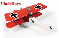 Wings of the Great War 1:72 Pfalz D.IIIa Luftstreitkrafte Jasta 18 1918 WW11003