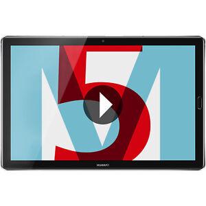 HUAWEI-MediaPad-M5-Tablet-mit-10-8-Zoll-32-GB-4-GB-RAM-Android-8-0-Oreo-EMU