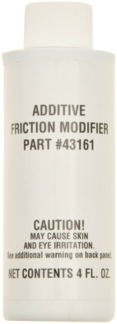 Differential Oil Additive DANA Spicer 43161