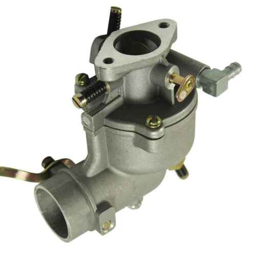 Carburetor Carb for Briggs and Stratton 170402 390323 394228 7HP 8HP 9HP Engine