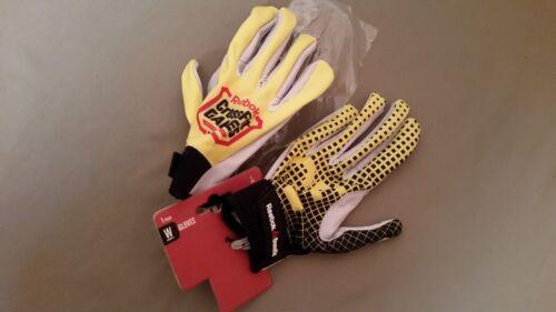 new reebok womens crossfit games training gloves