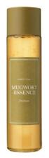I'm From Mugwort Essence 160ml Moisturizing Korean Cosmetic