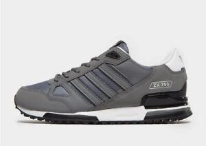 adidas 750 zx uomo