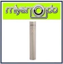 Rode NT5 Studio Condenser Microphones