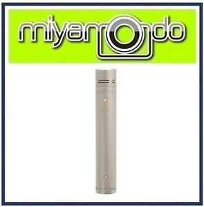 Rode-NT5-Studio-Condenser-Microphones