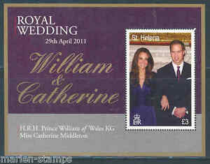 ST-HELENA-MARRIAGE-KATE-amp-WILLIAM-S-S