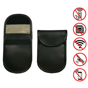 Cell-Phone-Signal-Blocker-Jammer-Bag-Case-Pouch-Anti-RadiationShield-For-phoTDNJ