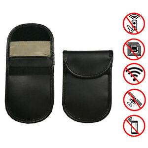 Cell phone jammer case | Portable 6 Antennas 4G+LOJACK JAMMER