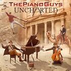 Uncharted von The Piano Guys (2016)