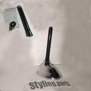 antenne carbon f r mini cooper r50 r52 r53 r55 r56 r57 r58. Black Bedroom Furniture Sets. Home Design Ideas