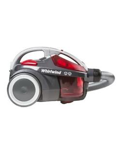 Hoover SE71WR01 NEW Whirlwind Bagless Cylinder Vacuum Cleaner RRP£119.99